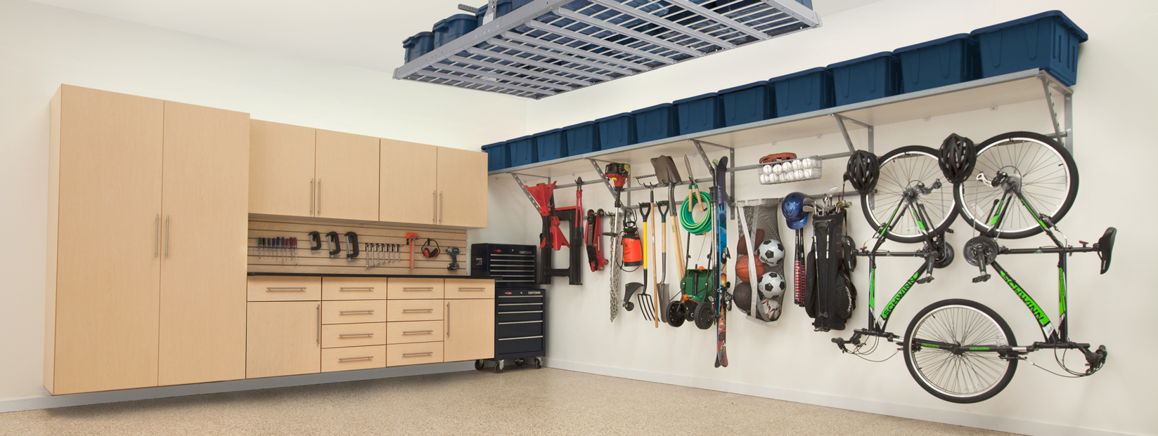 garage storage doctor phillips