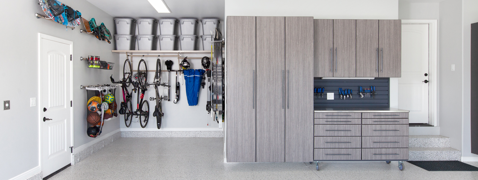 garage storage lake mary